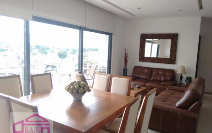 Foto de departamento en venta en paraiso country club, paraíso country club, emiliano zapata, morelos, 1496753 no 06