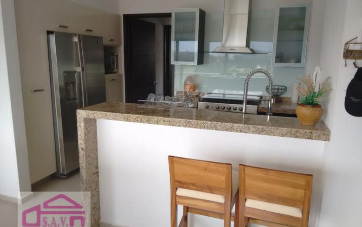 Foto de departamento en venta en paraiso country club, paraíso country club, emiliano zapata, morelos, 1496753 no 07