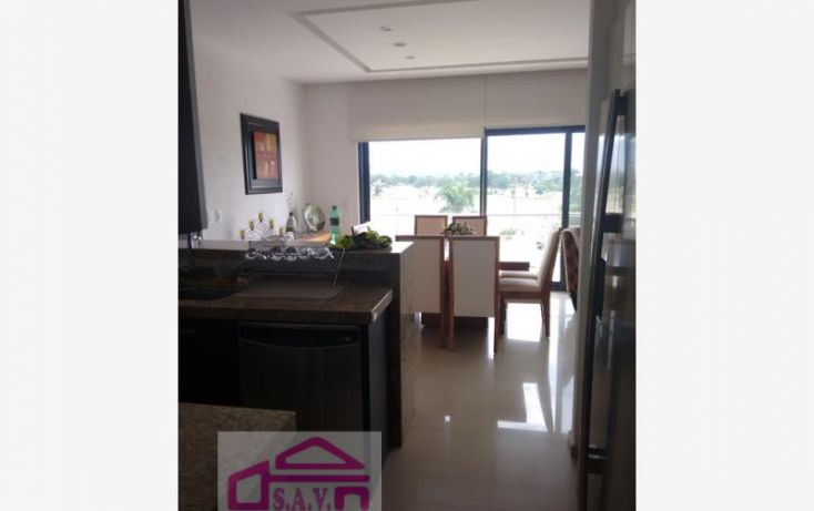Foto de departamento en venta en paraiso country club, paraíso country club, emiliano zapata, morelos, 1496753 no 08