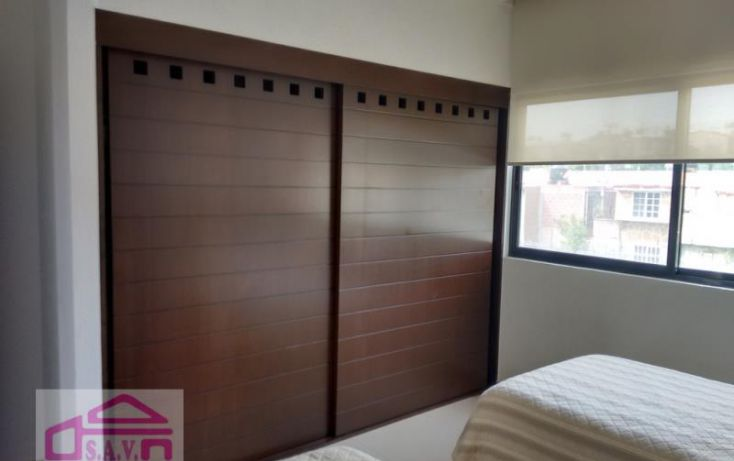 Foto de departamento en venta en paraiso country club, paraíso country club, emiliano zapata, morelos, 1496753 no 16