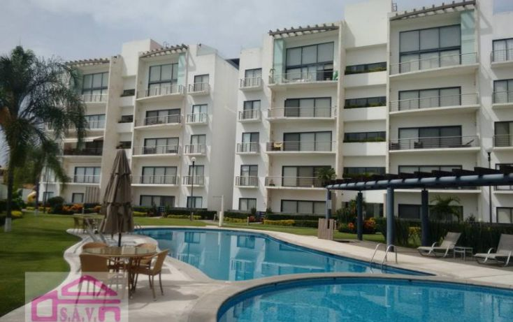 Foto de departamento en venta en paraiso country club, paraíso country club, emiliano zapata, morelos, 1496753 no 19