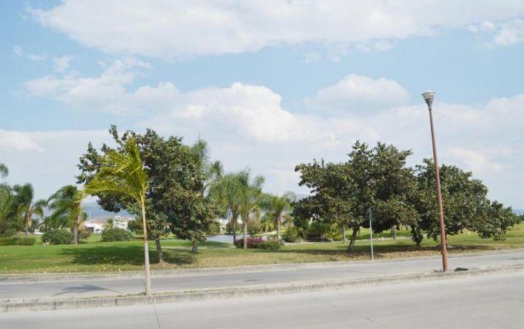 Foto de terreno habitacional en venta en paraiso country club, paraíso country club, emiliano zapata, morelos, 1740248 no 02