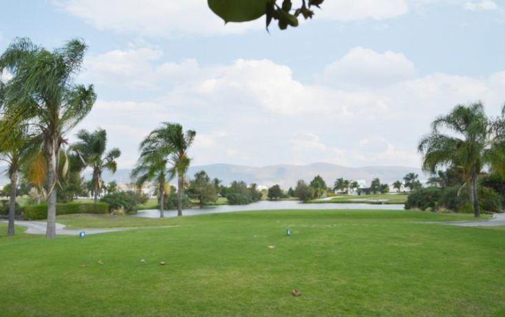 Foto de terreno habitacional en venta en paraiso country club, paraíso country club, emiliano zapata, morelos, 1740248 no 03