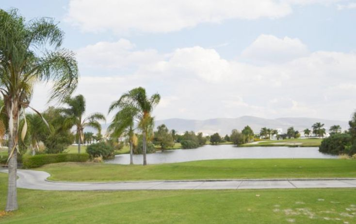 Foto de terreno habitacional en venta en paraiso country club, paraíso country club, emiliano zapata, morelos, 1740248 no 04