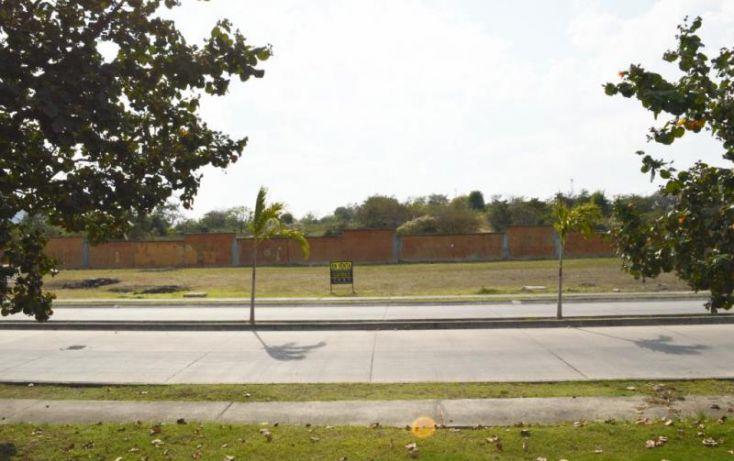 Foto de terreno habitacional en venta en paraiso country club, paraíso country club, emiliano zapata, morelos, 1740248 no 05