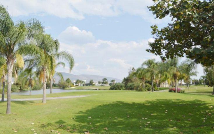 Foto de terreno habitacional en venta en paraiso country club, paraíso country club, emiliano zapata, morelos, 1740248 no 06