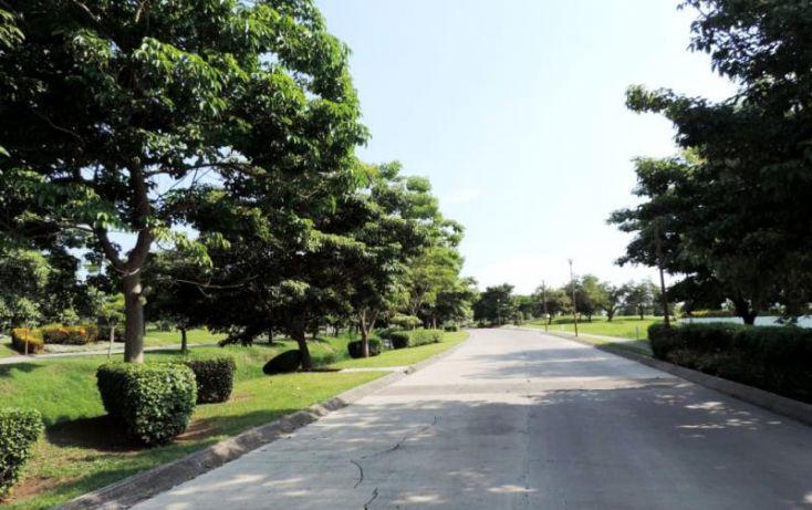 Foto de terreno habitacional en venta en paraiso country club, paraíso country club, emiliano zapata, morelos, 1740248 no 10