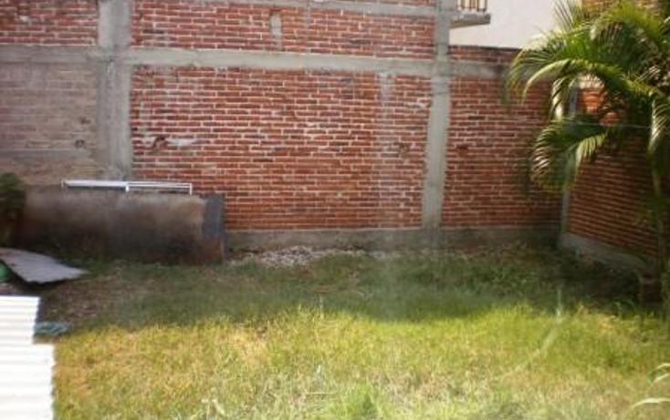 Foto de casa en venta en  , para?so, cuautla, morelos, 1080603 No. 05