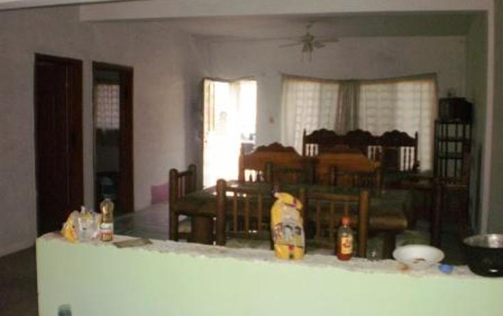 Foto de casa en venta en  , para?so, cuautla, morelos, 1080603 No. 06