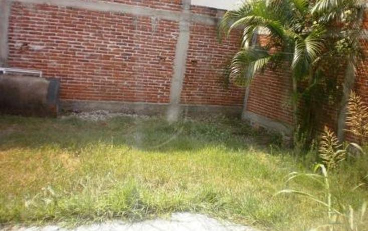 Foto de casa en venta en  , para?so, cuautla, morelos, 1080603 No. 07