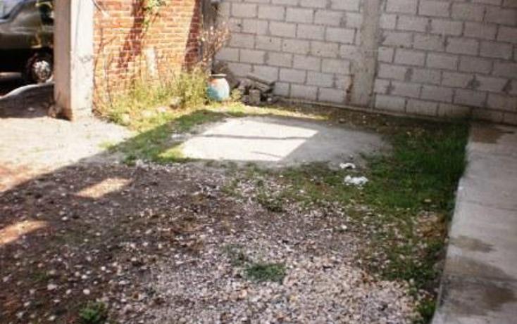 Foto de casa en venta en  , para?so, cuautla, morelos, 1080603 No. 10