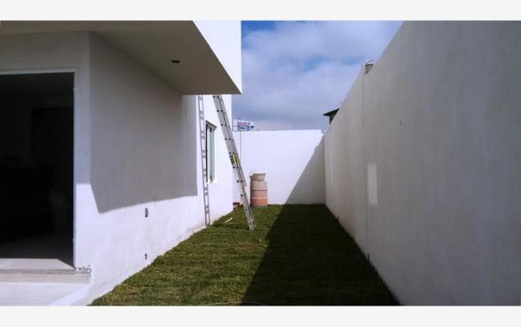 Foto de casa en venta en  , para?so, cuautla, morelos, 1576424 No. 04