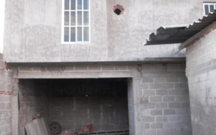 Foto de casa en venta en  , para?so, cuautla, morelos, 1597924 No. 01