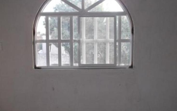 Foto de casa en venta en  , para?so, cuautla, morelos, 1597924 No. 06