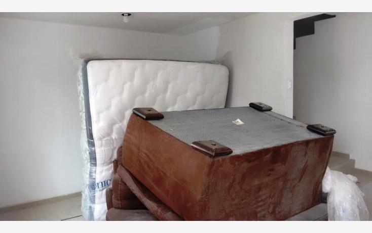 Foto de casa en venta en  , paraíso, cuautla, morelos, 1598834 No. 04