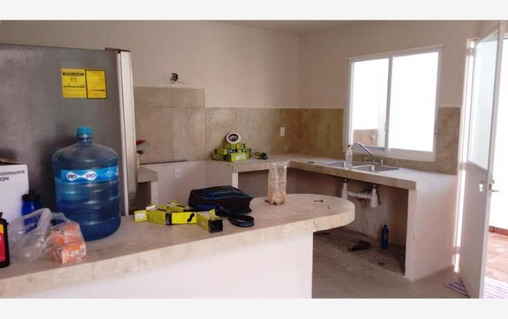 Foto de casa en venta en  , paraíso, cuautla, morelos, 1598834 No. 05