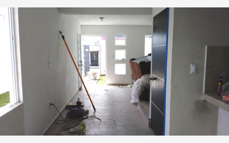 Foto de casa en venta en  , paraíso, cuautla, morelos, 1598834 No. 06