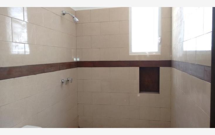 Foto de casa en venta en  , paraíso, cuautla, morelos, 1598834 No. 08
