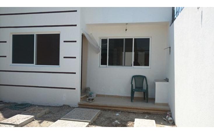 Foto de casa en venta en  , paraíso, cuautla, morelos, 1863514 No. 04