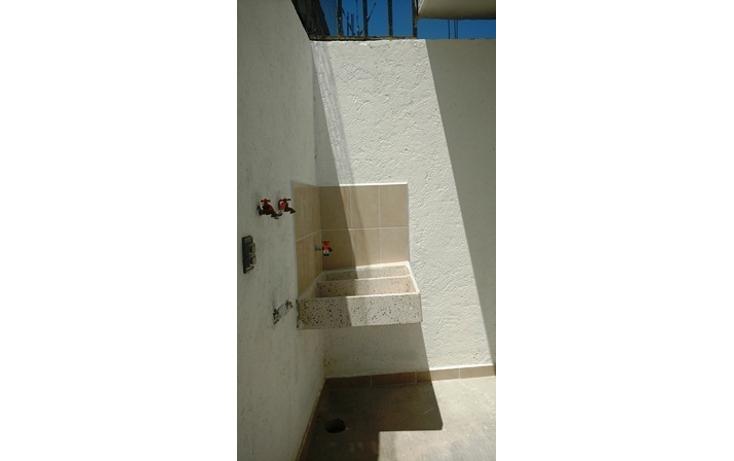 Foto de casa en venta en  , paraíso, cuautla, morelos, 1863514 No. 09