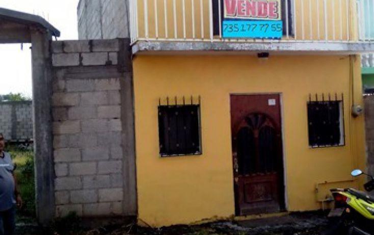 Foto de casa en venta en, paraíso, cuautla, morelos, 1871884 no 01