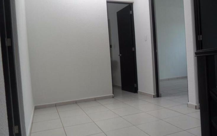 Foto de casa en venta en  , paraíso, cuautla, morelos, 942387 No. 03