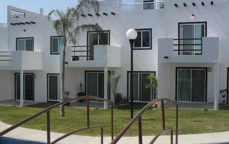 Foto de casa en venta en  , paraíso, cuautla, morelos, 942387 No. 05