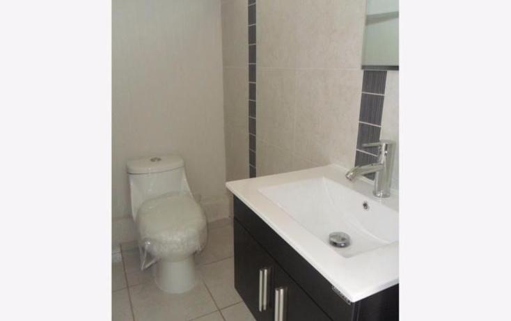 Foto de casa en venta en  , paraíso, cuautla, morelos, 942387 No. 06