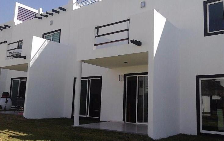 Foto de casa en venta en  , paraíso, cuautla, morelos, 942387 No. 12