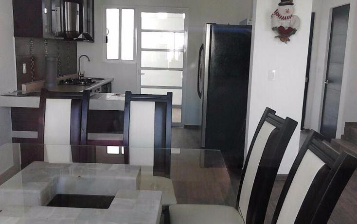 Foto de casa en venta en  , paraíso, cuautla, morelos, 942387 No. 16