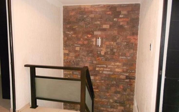 Foto de casa en venta en  , paraíso, cuautla, morelos, 942387 No. 39