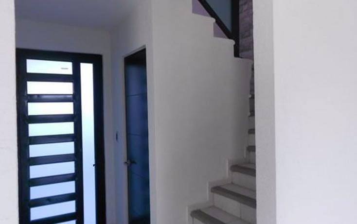Foto de casa en venta en  , paraíso, cuautla, morelos, 942387 No. 40