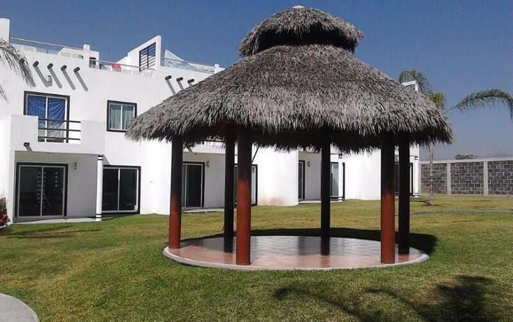 Foto de casa en venta en  , paraíso, cuautla, morelos, 942387 No. 41
