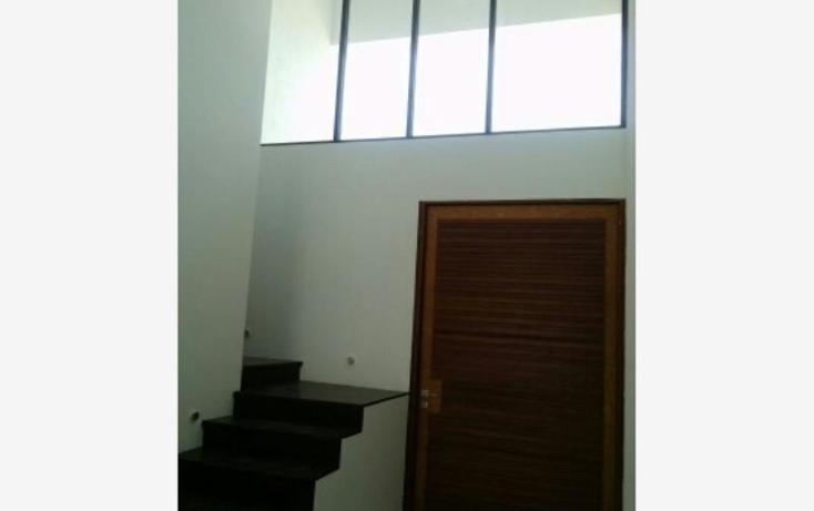 Foto de casa en renta en  , paraíso del angel, puebla, puebla, 660305 No. 04