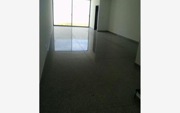 Foto de casa en renta en  , paraíso del angel, puebla, puebla, 660305 No. 06