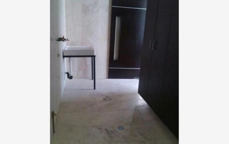 Foto de casa en renta en  , paraíso del angel, puebla, puebla, 660305 No. 07