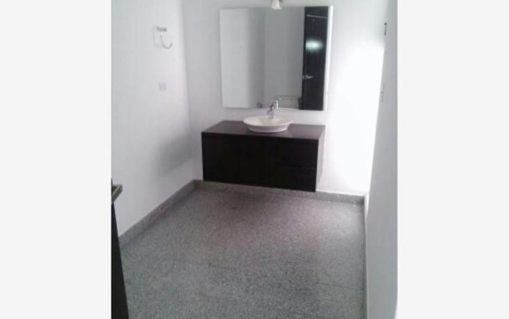Foto de casa en renta en  , paraíso del angel, puebla, puebla, 660305 No. 08