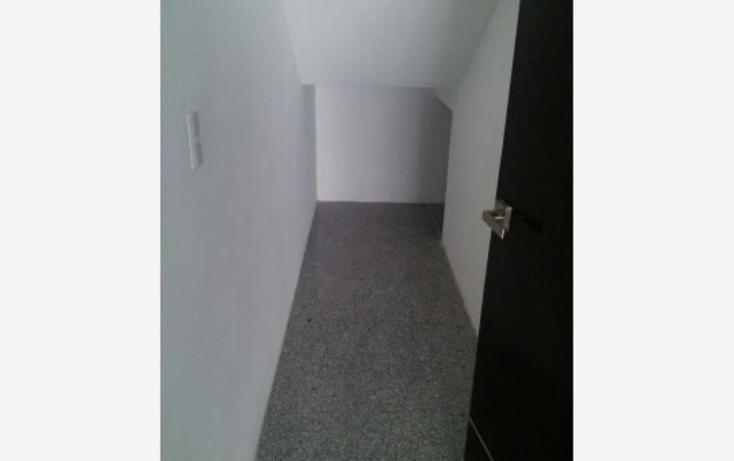 Foto de casa en renta en  , paraíso del angel, puebla, puebla, 660305 No. 09