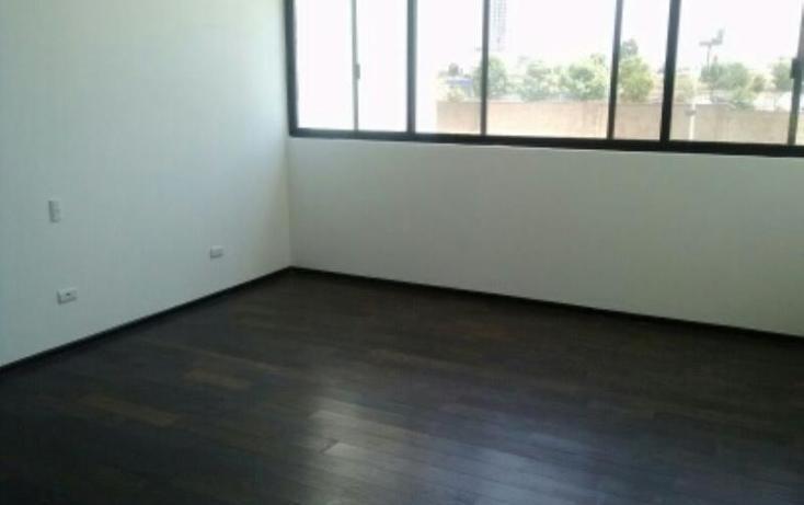 Foto de casa en renta en  , paraíso del angel, puebla, puebla, 660305 No. 11