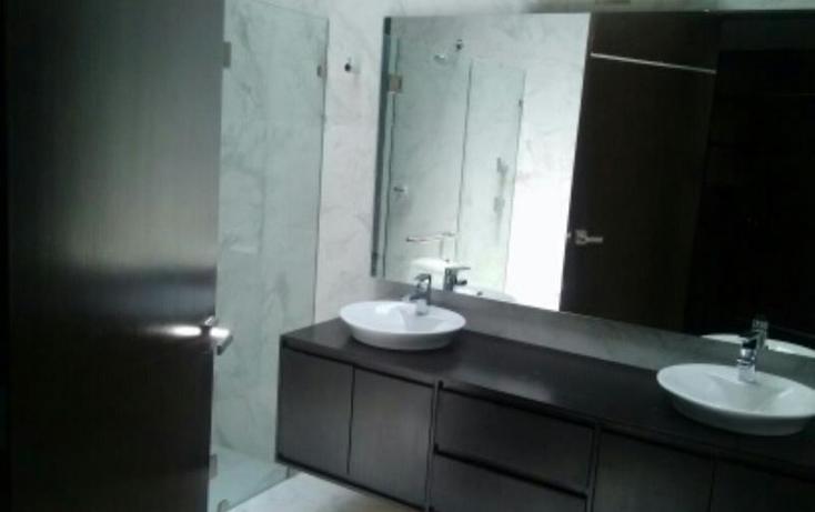 Foto de casa en renta en  , paraíso del angel, puebla, puebla, 660305 No. 18