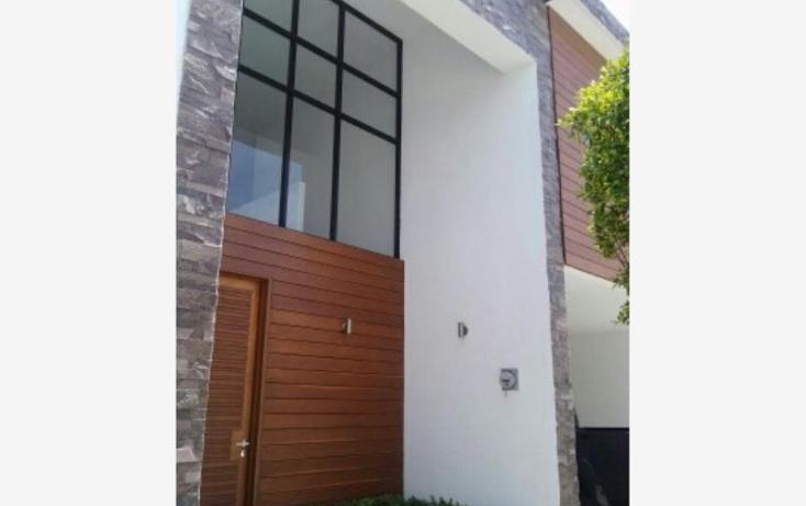 Foto de casa en renta en  , paraíso del angel, puebla, puebla, 660305 No. 19