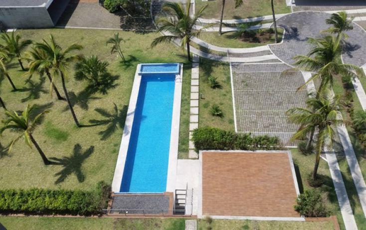 Foto de departamento en venta en, paraiso del estero, alvarado, veracruz, 1694898 no 02