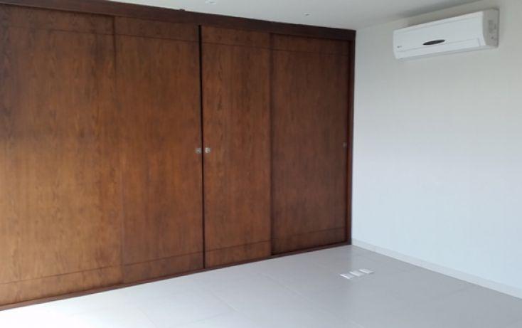 Foto de departamento en venta en, paraiso del estero, alvarado, veracruz, 1694898 no 11
