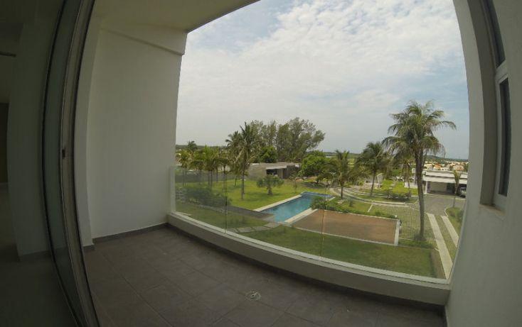 Foto de departamento en renta en, paraiso del estero, alvarado, veracruz, 1718988 no 02
