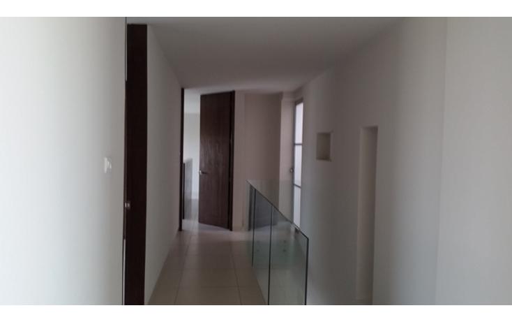Foto de departamento en renta en  , paraiso del estero, alvarado, veracruz de ignacio de la llave, 1078959 No. 07