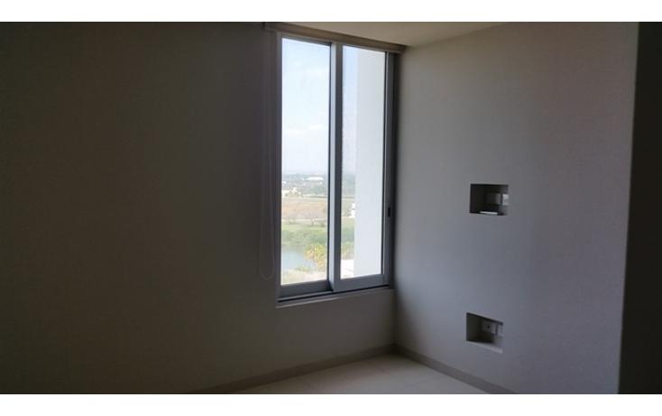 Foto de departamento en renta en  , paraiso del estero, alvarado, veracruz de ignacio de la llave, 1078959 No. 09