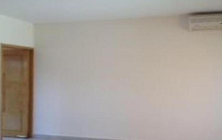 Foto de casa en renta en  , paraiso del estero, alvarado, veracruz de ignacio de la llave, 1290527 No. 03