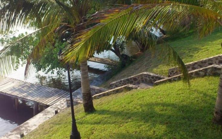 Foto de casa en renta en  , paraiso del estero, alvarado, veracruz de ignacio de la llave, 1290527 No. 06