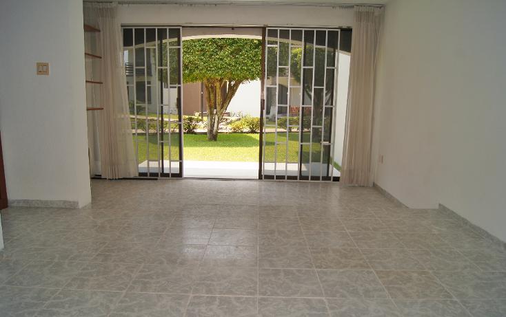 Foto de casa en renta en  , paraiso del estero, alvarado, veracruz de ignacio de la llave, 1404067 No. 03