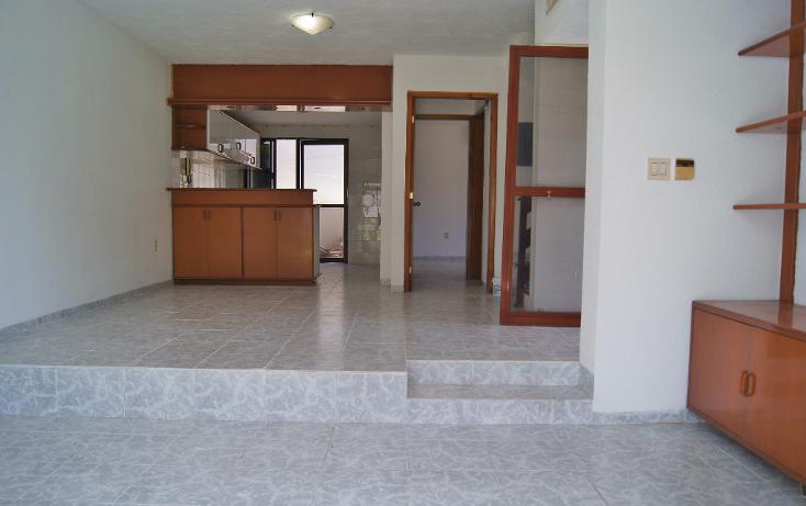 Foto de casa en renta en  , paraiso del estero, alvarado, veracruz de ignacio de la llave, 1404067 No. 04